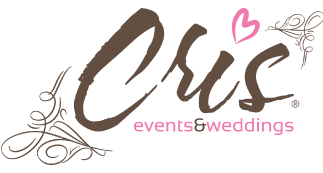 Cris Events & Weddings